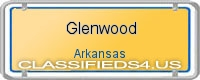 Glenwood board